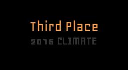 Third_2015-1.png