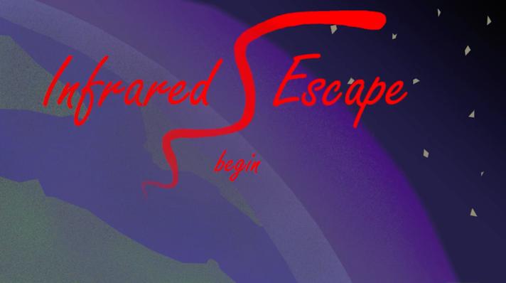 infrared-escape-title