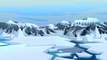 arctic_1920x1080