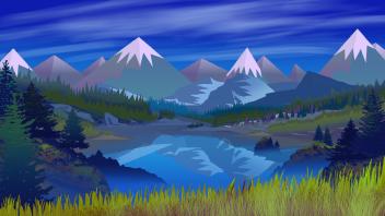 mountain_1920x1080